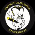 SMOKINGLIRARNA| AIK | BORTARESOR